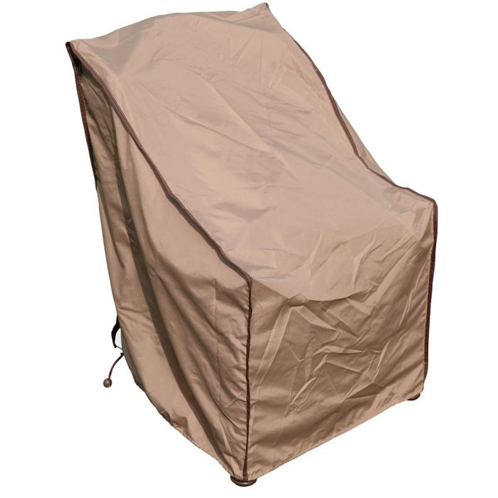 TrueShade Plus Lounge Chair Cover