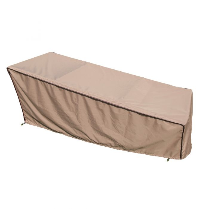 TrueShade Plus Chaise Lounge Cover